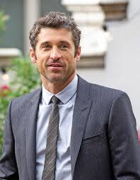 Read Patrick Dempsey's full exit interview about 'Grey's Anatomy' | Patrick  dempsey, Greys anatomy, Grey's anatomy