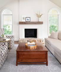 fireplace design inspiration glenna
