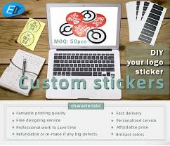 Custom Plastic Print Decal Clear Bottle Label Self Adhesive Printable Round Cd Waterproof Transparent Vinyl Window Sticker Paper Buy Waterproof Transparent Self Adhesive Sticker Paper Clear Plastic Labels Clear Vinyl Product On Alibaba Com