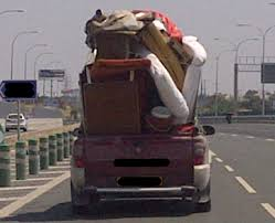 Benefits of Hiring a Professional Removal Company for Relocation Services