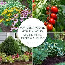 garden weed preventer 5 625 lbs