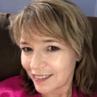 "40+ ""Myrna"" profiles | LinkedIn"