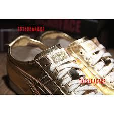 Size 6 Men S Shoes Find Great Shoes Deals Shopping