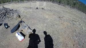 harris park shooting range 10252017 012 ...
