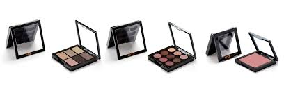 makeup compact with square frame gcc news