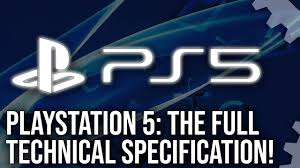 Inside PlayStation 5: the specs and the ...