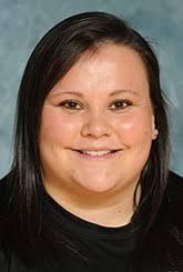 Abby Rogers - 2017 - Softball - Otterbein University Athletics