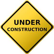 Vest clipart construction site sign, Vest construction site sign ...