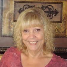 Rosalie Myers - Address, Phone Number, Public Records | Radaris