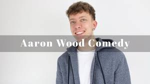 Aaron Wood - About | Facebook