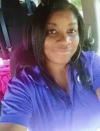 Monica Johnson - Obituary