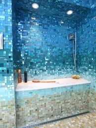 blue mosaic tile bcasa