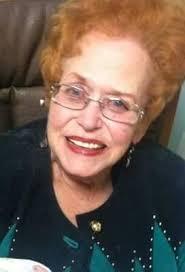 Carlene Estes Obituary - White House, TN | The Tennessean