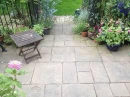 24 trendy paving stone patio curves