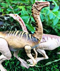 """🌴Adriana Price🌴 on Instagram: """"Legacy collection gallimimus with attack  pack gallimimus!!!🦖🌿🦖 (credit me if used) … 