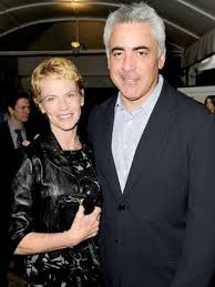 Adam Arkin and Phyllis Lyons to Divorce | PEOPLE.com