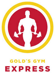 gold s gym express franchise review on
