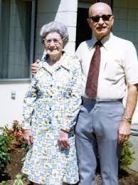 Kennie David Patterson (1919-1992) - Find A Grave Memorial