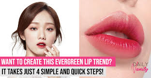 korean grant lips