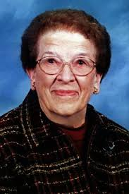 Lela Smith | Obituary | Ottumwa Daily Courier