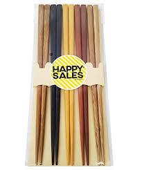 multi color design anese bamboo