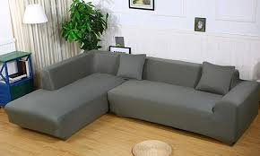 com eleoption sectional sofa