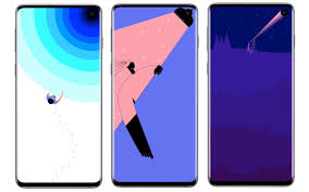 samsung galaxy s10 s10 wallpapers up