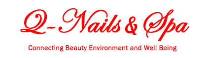 poshe nail strengthening treatment base