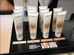 loreal bb cream review you