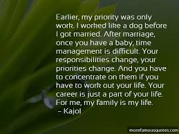 family is my life quotes top quotes about family is my life