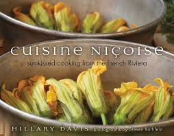 Cuisine Nicoise: Sun-Kissed Cooking from the French Riviera by ...
