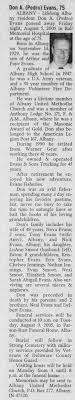 Clipping from The Star Press - Newspapers.com