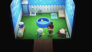 Scoot | Animal Crossing Wiki
