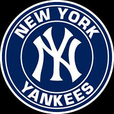 New York Yankees Sportz For Less