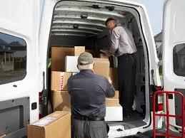 نقل عفش بالكويت للايجار افضل شركة نقل عفش واثاث بالكويت