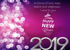 happy new year quotes images best messages एंड quotes