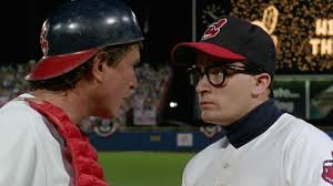 10 Wild Facts About Major League