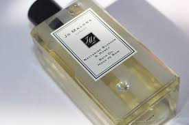 jo malone bath body new collection
