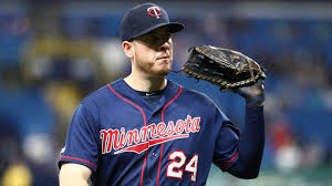 Twins place C.J. Cron on injured list with thumb inflammation ...