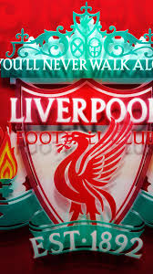 liverpool wallpaper for iphone 2020