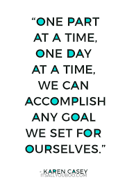inspirational quotes about achieving dreams and goals it s