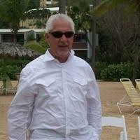 Byron Sanders - Sales and Estimating Manager - Central Florida Surfaces,  Inc. | LinkedIn