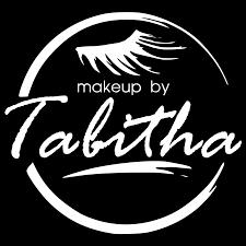 airbrush makeup artist springfield