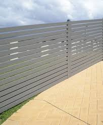 Quickscreen Fencing Stratco Nz