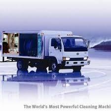 superior fabric cleaners carpet