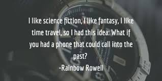 time to travel quotes best travel quotes in the world