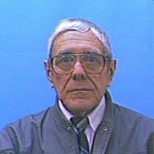 Joseph Newton Chandler III - Wikipedia