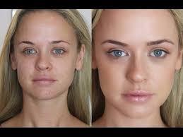 no makeup makeup blue eyes sona