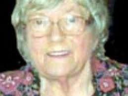 Audrey Beck, 81 | Grand Island Obituaries | theindependent.com