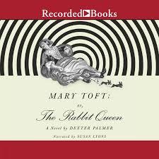 Rabbit Proof Audiobook Download Free Online Audio Books Torrent Search Result